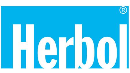 logo-herbol
