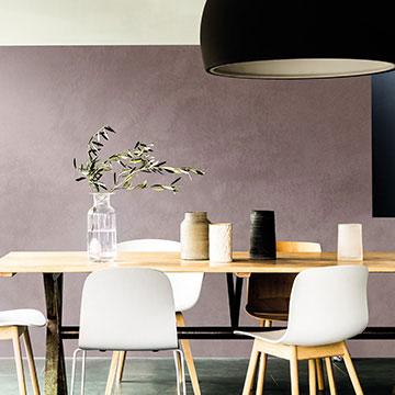 service-color-ambiente-sala-da-pranzo