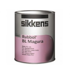 rubbol_bl_magura