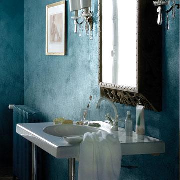service-color-ambiente-bagno