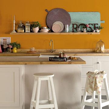 service-color-ambiente-cucina