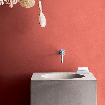 service-color-ambiente-lavanderia