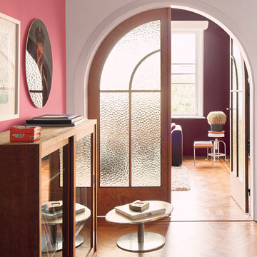 service-color-ambiente-porte-finestre