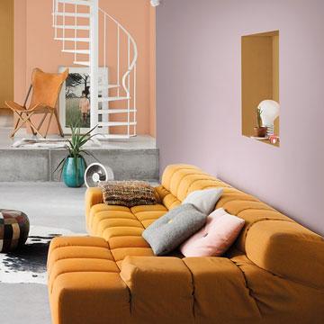 service-color-ambiente-salotto
