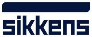 logo sikkens
