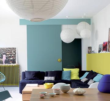 service-color-soluzioni-per-interni