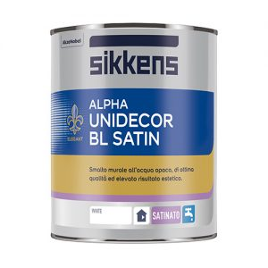 alpha_unidecor_bl_satin