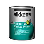 rubbol_bl_rezisto_primer